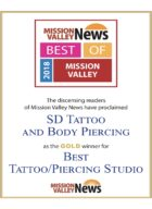 Mission Valley News 2018
